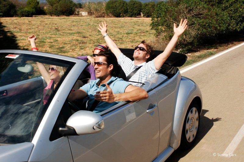 Foto Sunny Cars 3(1).jpg