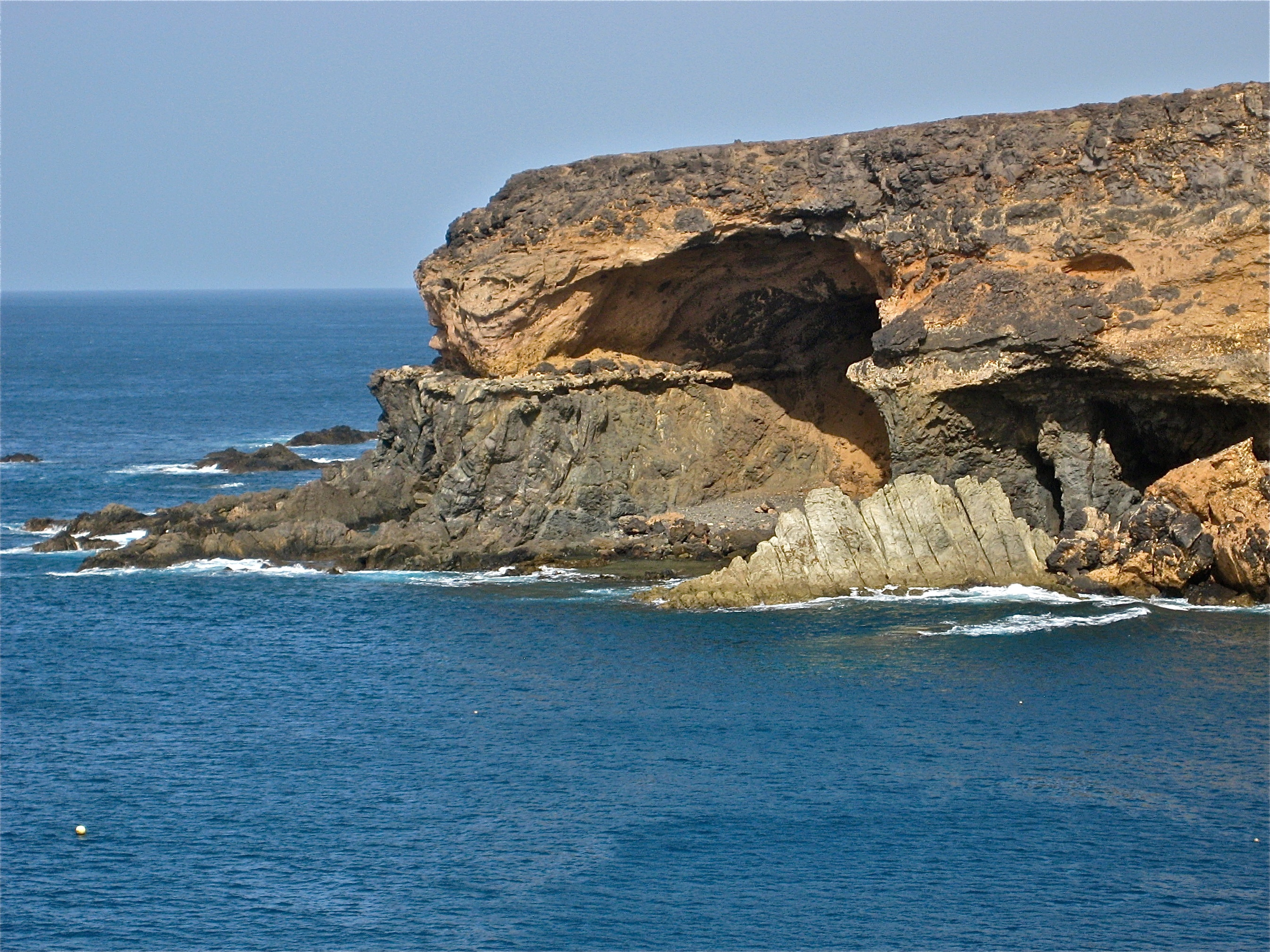 two-caves-at-caleta-negra