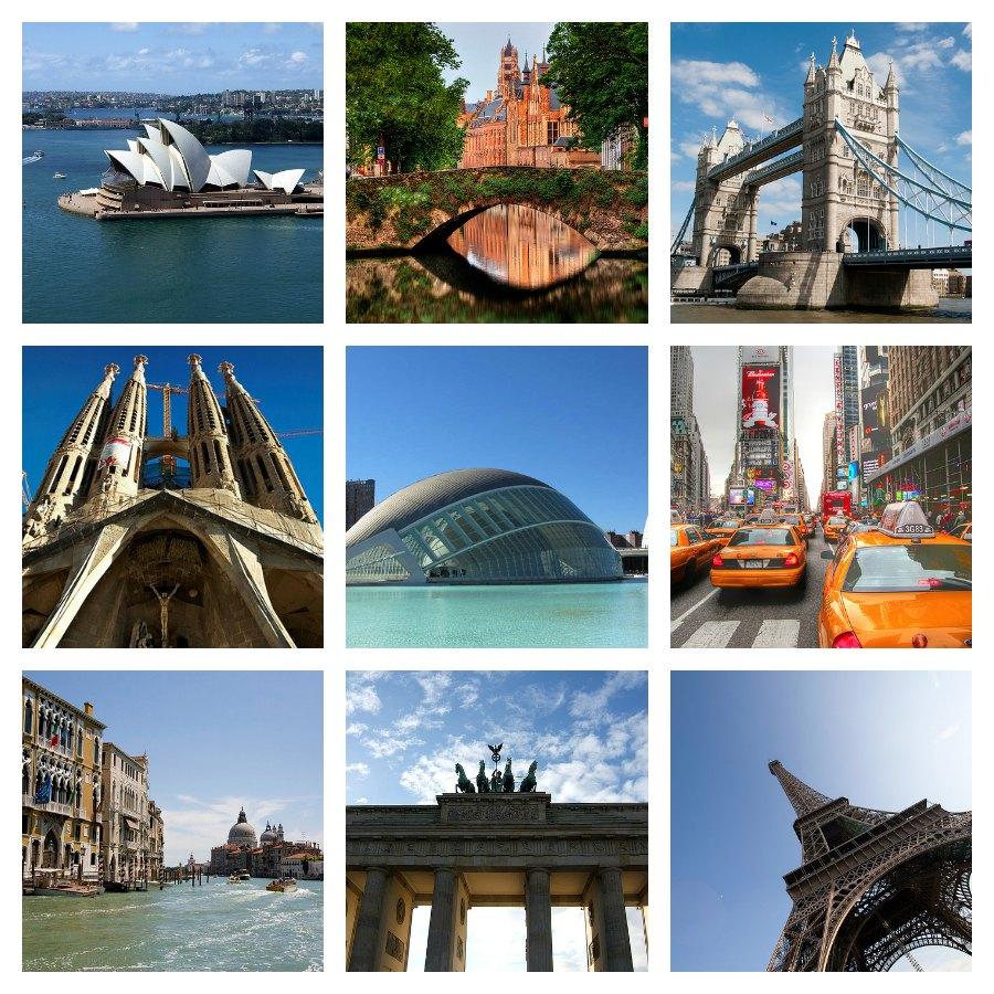 Steden collage.jpg